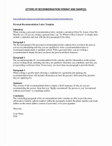 Open Office Letter Template - Free Resume Template Download Open Fice New Unique Resume Das Beste