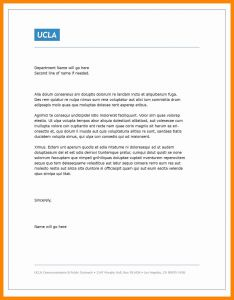 Open Office Letter Template - Open Fice Cover Letter Template Unique Cover Letter Administrative