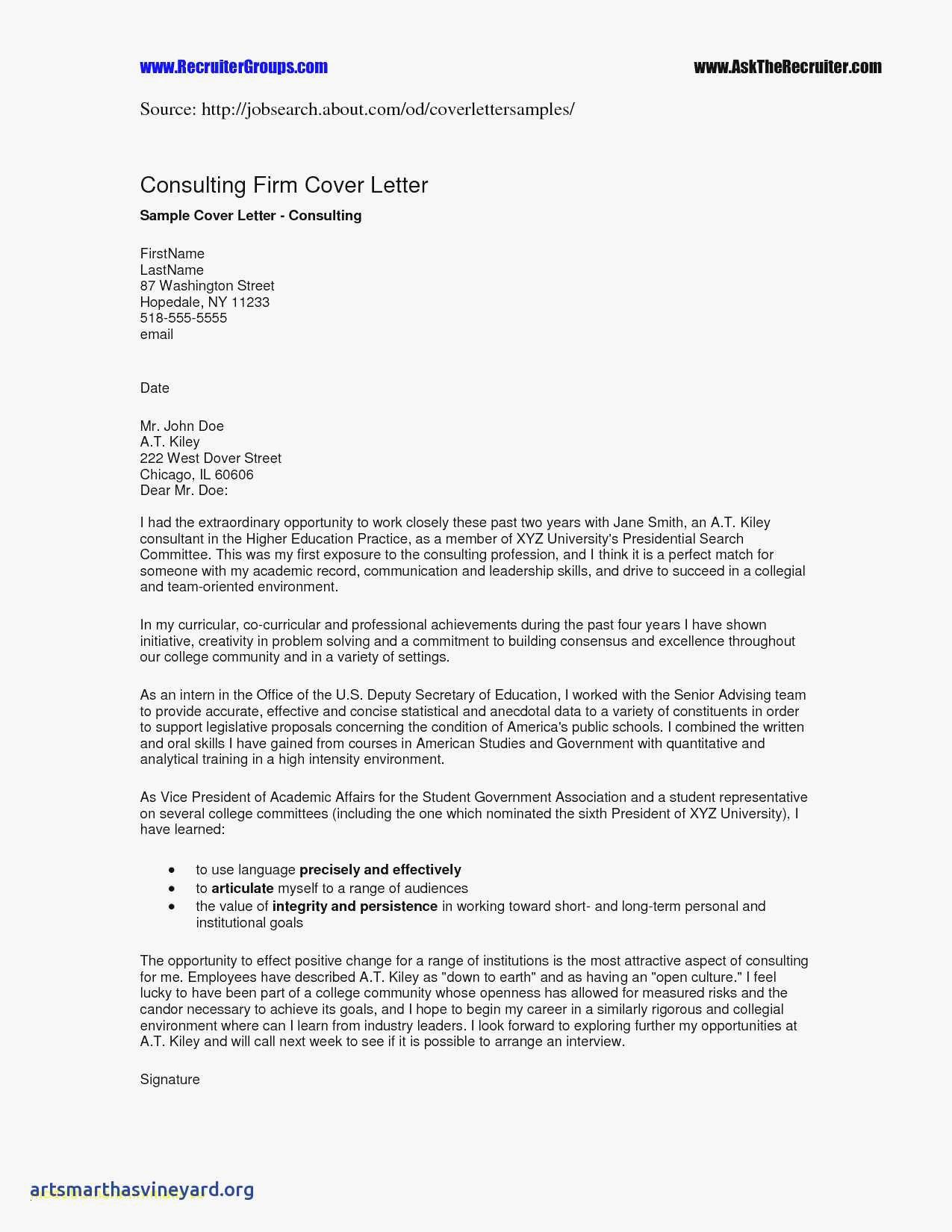 open office letter template example-Openoffice Vorlage Lebenslauf Neu Openoffice Datenbank Vorlagen Schön Lebenslauf Muster Download Open fice 18-i