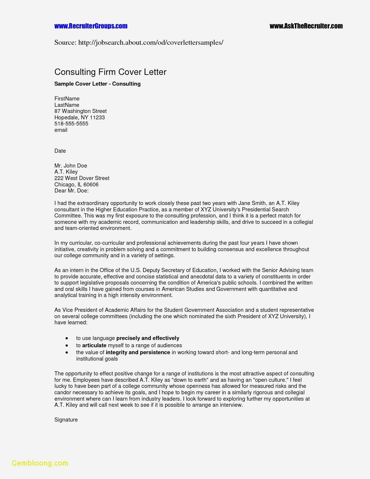 open office resume cover letter template example-Bcg Coverr Choice Image Sample within isolution Me Resume Templates Concept Cv Modele Open fice 19-h