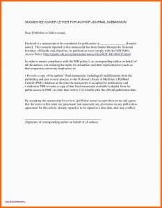 Open Office Template Letter - Open Fice Cover Letter Template 28 Beautiful Cover Letter Examples