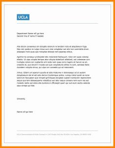 Open Office Template Letter - Open Fice Cover Letter Template Free Samples