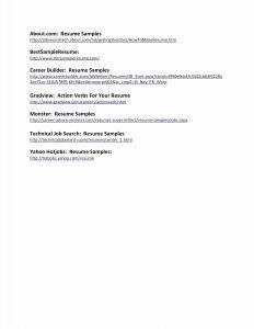 Open Office Template Letter - Vorlage Lebenslauf Open Fice Ktforsenate Neu Lebenslauf Muster