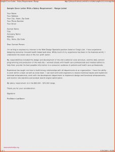 Openoffice Letter Template - Open Fice Cover Letter Template 28 Beautiful Cover Letter Examples