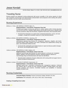 Openoffice Letter Template - Open Fice Cover Letter Template Collection