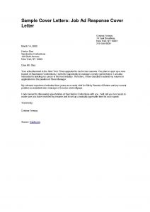 Opt Out Letter for Nys Testing Template - 37 Best Coverletter Template