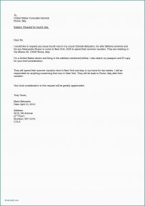 Opt Out Letter for Nys Testing Template - 34 Letter to the Romans Collection
