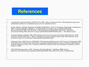 Osha Response Letter Template - Respiratory Protection Program Template Beautiful Osha Safety