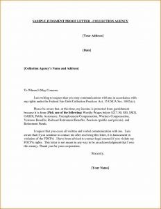 Osha Response Letter Template - Cp2000 Response Letter Template Examples