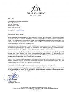 Osha Response Letter Template - Cp2000 Response Letter Template Samples