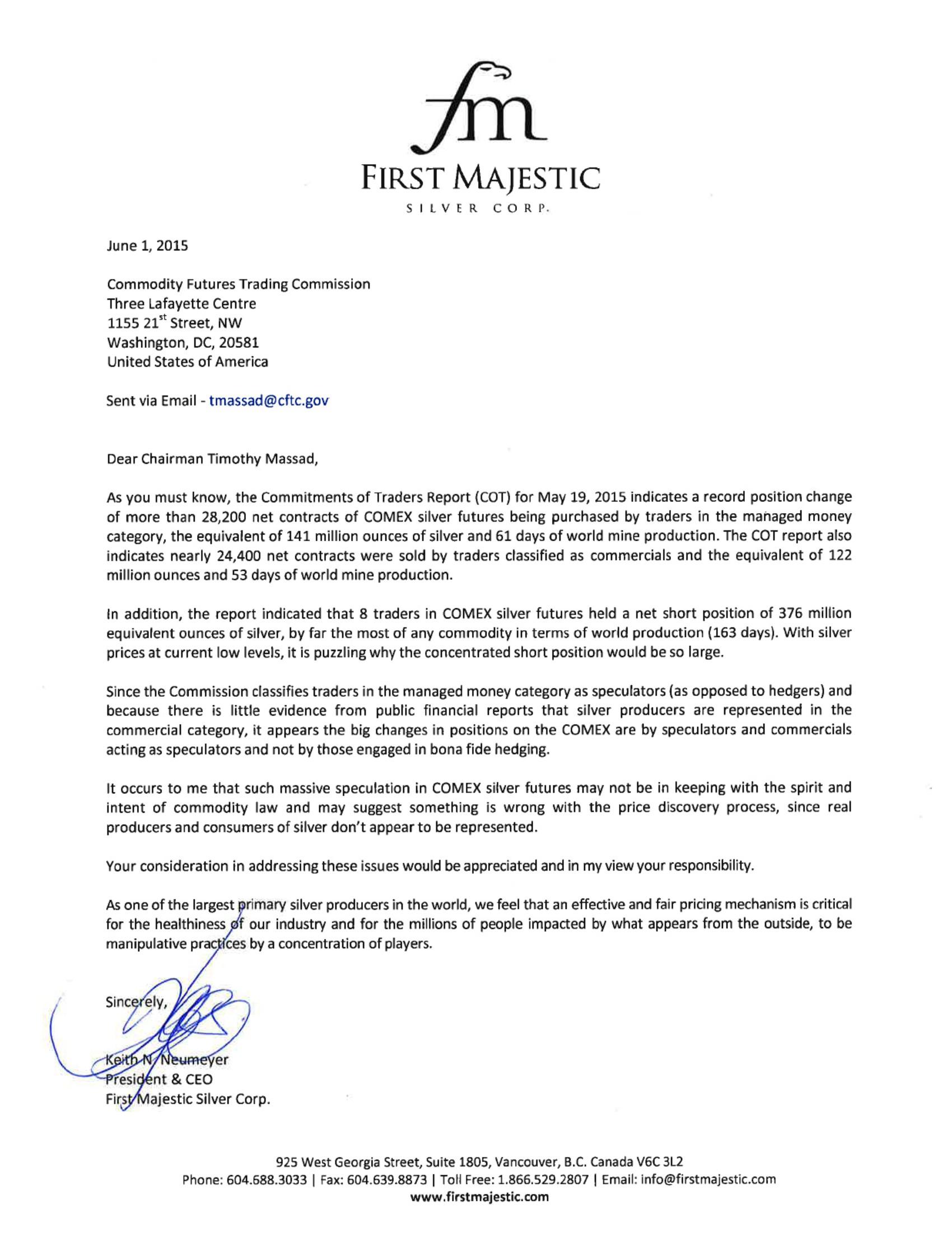 osha response letter template example-Cp2000 Response Letter Template Samples Response Letters to Customer Plaints Best Osha Plaint 11-h
