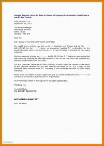 Paid assessment Letter Template - Writing A Letter In Email format New Job Fer Letter Template Us Copy