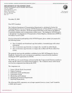 Paid assessment Letter Template - Help Desk Cover Letter Sample Cover Letter for Proposal Inspirationa