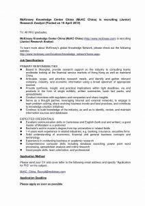 Paralegal Cover Letter Template - What are Cover Letters Awesome Cover Letter Name Fresh Paralegal