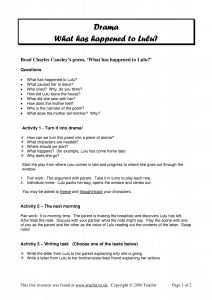 Parent Letter Template - Emotional Support Letter Template Sample