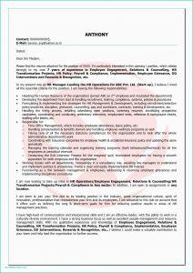 Parent Letter Template - Sport Sponsorship Proposal Letter Sample Cover Letter for Funding