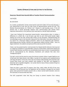 Parent Letter Template Back to School - Behavior Letter to Parents From Teacher Template Unique Doctors