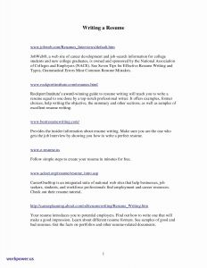 Parent Letter Template Back to School - Back to School Letter Template Examples