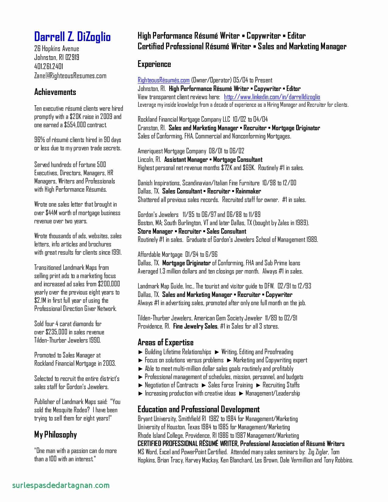 parent letter template Collection-parent letter template 8-t