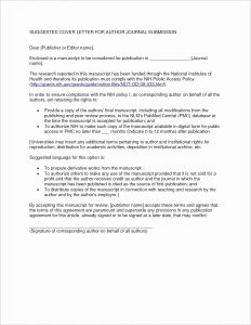 Parent Teacher Conference Letter Template - 28 Beautiful Letter to Teacher From Parent