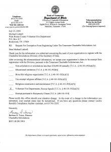 Parent Volunteer Letter Template - Parent Volunteer Letter Template Examples