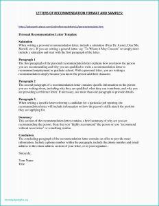 Parole Board Letter Template - Parole Support Letter Examples Support Letter for Parole Lovely
