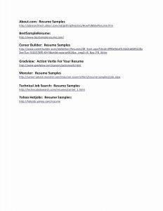 Parole Letter Template - Parole Letter Template Samples