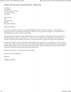 Parole Support Letter Template - How to Write A Parole Support Letter Parole Letter Template Samples