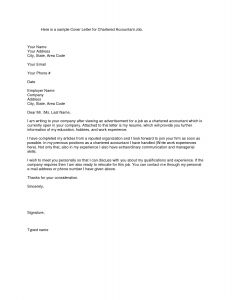 Parole Support Letter Template - Parole Letter Template Collection