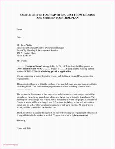 Partnership Letter Template - Partnership Letter Cover Letter Examples for Job Resume Resume