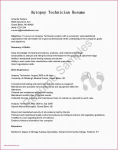 Paternity Test Results Letter Template - Medical Leave Letters Examples Letter for Apply Job Application