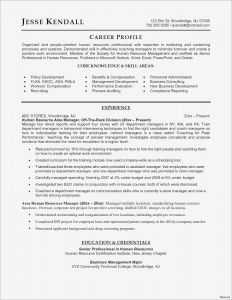 Patient Discharge Letter Template - Severance Letter Template Sample