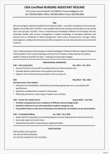 Patient Letter Template - 20 Cover Letter A Resume format