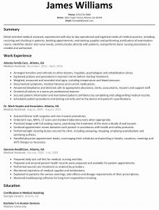 Patient Letter Template - Resume Letter Examples Elegant What Does Cover Letter Mean Awesome