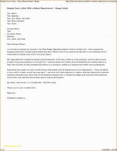 Patient Recall Letter Template - Reference Letter Sample for Designer Archives Learningcities2020