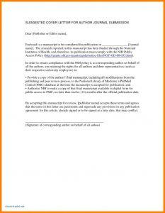 Patient Recall Letter Template - Secondment Letter Template Australia Refrence Patient Recall Letter