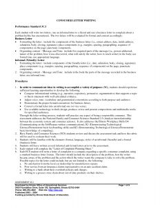 Patient Recall Letter Template - Patient Recall Letter Template Samples
