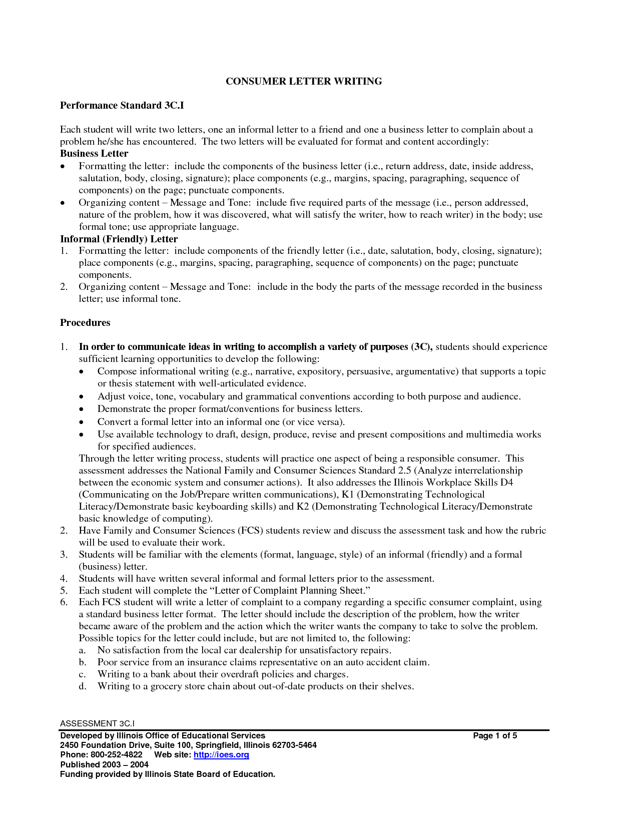 patient recall letter template Collection-patient recall letter template 1-h