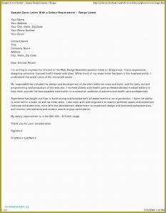 Patient Responsibility Letter Template - format A Letter formal Letter Template Unique bylaws Template 0d