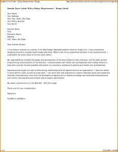 Patient Responsibility Letter Template - General Reference Letter Template Inspirational Reference Letter