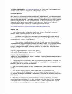 Payment Agreement Letter Template - Payment Agreement Letter Template 2018 Divorce Settlement Agreement