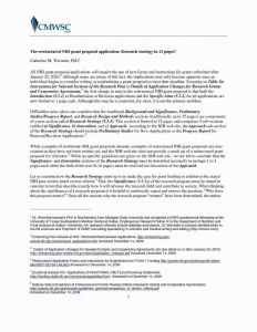 Payment Agreement Letter Template - Down Payment Agreement Template Luxury Venture Capital Cover Letter