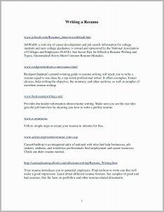 Payroll Error Letter Template - 74 Best Models Payroll Error Letter to Employee