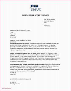 Payroll Error Letter Template - Payroll Cover Letter Literarywondrous Payroll Error Correction
