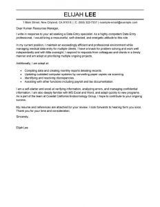 Payroll Error Letter Template - Payroll Error Letter Template Examples