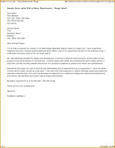 Pen Pal Letter Template - Salary Plaint Letter Inspirationa Template Salary Review Letter