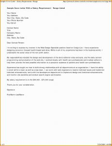 Perfect Cover Letter Template - Cover Letter Template Microsoft Word Best Cover Letter Template