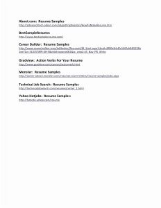 Performance Bonus Letter Template - Performance Improvement Plan Letter Template Collection