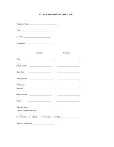 Performance Bonus Letter Template - Performance Improvement Plan Sample Letters Employee Performance