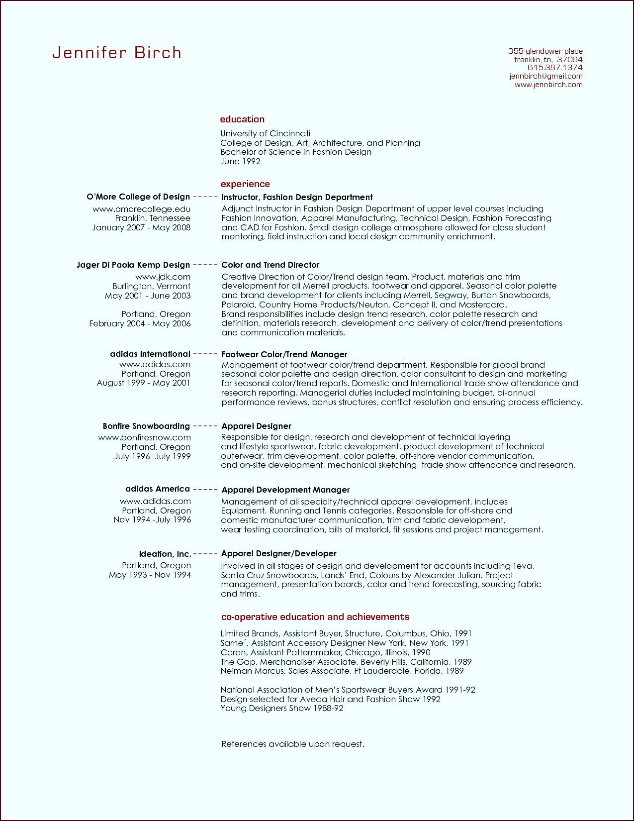 performance bonus letter template Collection-free donation letter template elegant sample business proposal letter template business template 0d e3159fe b db2b80 lovely free business newsletter 7p 20-q